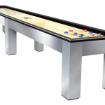 Shuffle Board Table in Baltimore