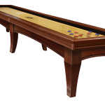 Shuffle Board Table in Baltimore