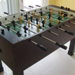 kendrick 003 Foosball table Baltimore