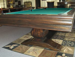 Pool Table Repair Near Me Images Pool Table Repair - Pool table felt repair near me