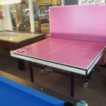 pink ping pong 002