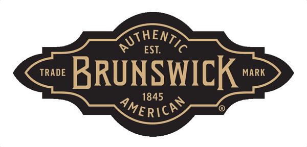 brunswick1-1500x719