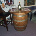 wine bristol 016